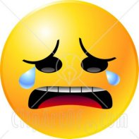https://racingbitch.files.wordpress.com/2011/03/22146-clipart-illustration-of-a-yellow-emoticon-face-crying-tears-of-sadness-and-depression.jpg?w=300