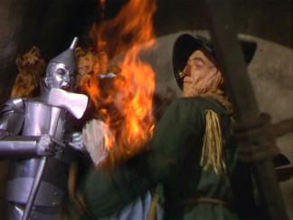 https://racingbitch.files.wordpress.com/2011/04/wizard_of_oz_1360_scarecrow_on_fire.jpg?w=300