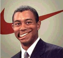 https://racingbitch.files.wordpress.com/2011/05/1tigerwoods2bnike2bsmile.jpg?w=300