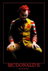 http://racingbitch.files.wordpress.com/2011/05/creepier-ronald-mcdonald.jpg?w=202
