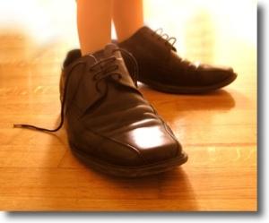 https://racingbitch.files.wordpress.com/2011/09/filling-large-shoes.jpg?w=300