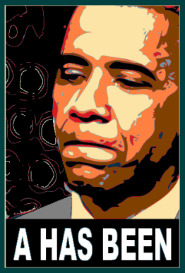 https://racingbitch.files.wordpress.com/2011/10/obama2bis2balready2ba-has-been.png?w=202