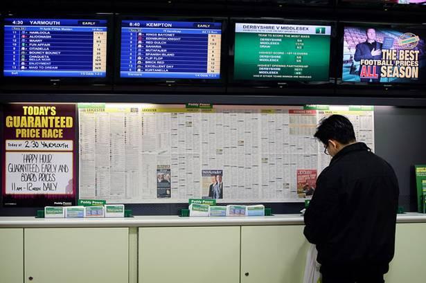 узнать преимущества экспресса перед системой в ставках поездов