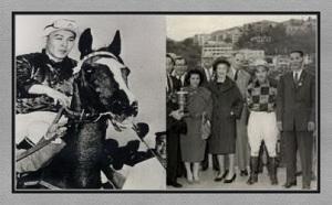 A HONG KONG HORSE OPERA 3