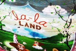 SINGAPORE LA LA LAND 1