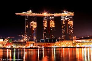 SINGAPORE LA LA LAND 10