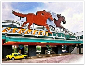 SINGAPORE LA LA LAND 9