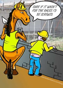 10 THINGS WE CANNOT STAND ABOUT HORSE RACING 15
