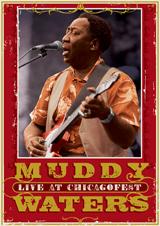 Muddy_Waters