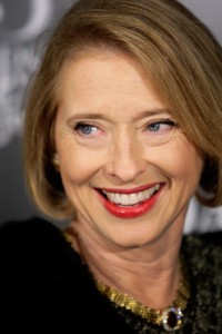 GAI WATERHOUSE AND TEA WITH THE MAD HATTER 2