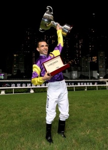 MAGIC MEN, VANILLA, THE COWARD OF FLEMINGTON AND SATURDAY AT SHATIN 5