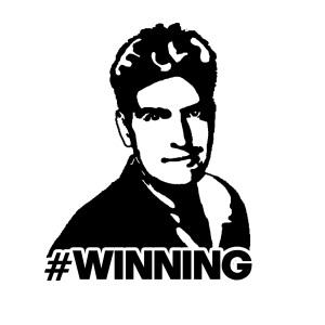 WINNING AND LOSING 1