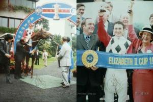 Douglas Whyte Champion 24b