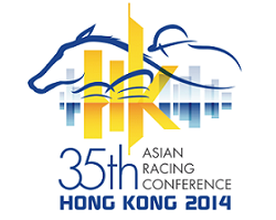 Asian Racing Conference 2