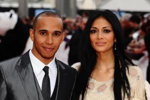 Hamilton hopes for Nicole reunion
