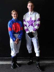Randwick Races