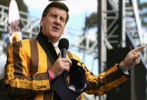 JEFF KENNETT HAS THE BLUES 1