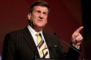 JEFF KENNETT HAS THE BLUES 15