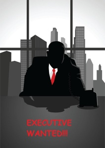 THE LEADERSHIP ISSUE 23