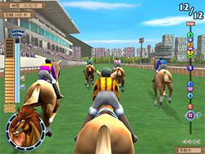 jockey vivan online 3