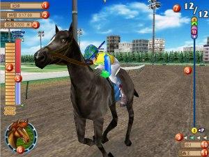 jockey vivan online 5