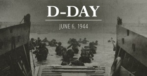 THE D DAY ISSUE 2