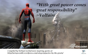 great-power
