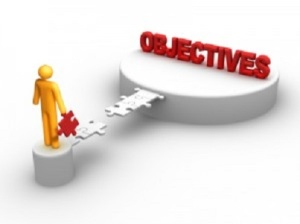 OBJECTIVES AND SOLUTIONS