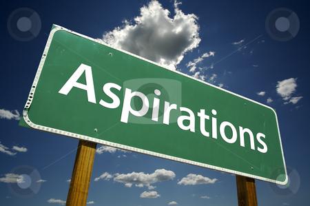 Aspiration Group 101