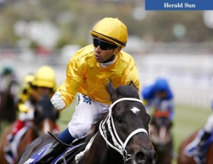 ASPIRATION IT'S WHAT MAKES HONG KONG RACING ROLL 8