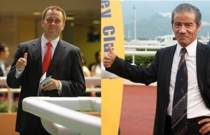 CRUZ CONTROL AND THE GOOD AMBASSADORS OF HK RACING  18