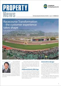 Property News - 1114-page-001