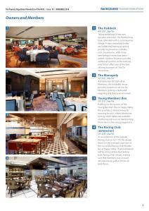Property News - 1114-page-002