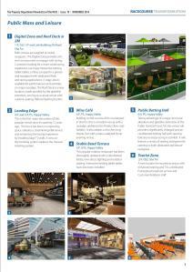 Property News - 1114-page-003
