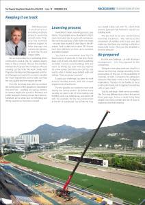 Property News - 1114-page-004