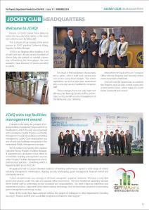 Property News - 1114-page-005