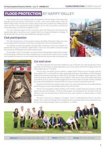 Property News - 1114-page-006