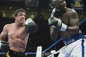 rocky knockout