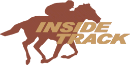 THE INSIDE TRACK‏ 1