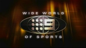 Wide world of sports entertainment
