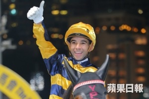 ARE YOU UP FOR THE HK IJC CHALLENGE 12