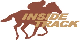 THE INSDIE TRACK 1