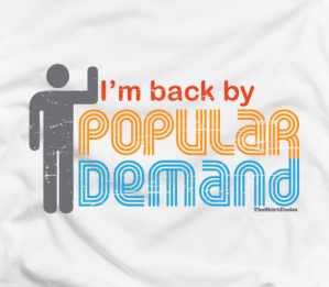 back_by_popular_demand_apparel