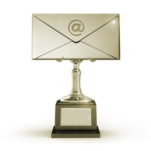Email-Trophy-2