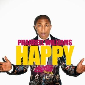 HAPPY WEDNESDAYS AND HAPPY ENDINGS  9