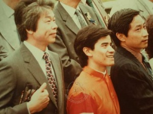TONY-CRUZ-THE-BRUCE-LEE-OF-HONG-KONG-RACING-11