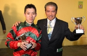 TONY-CRUZ-THE-BRUCE-LEE-OF-HONG-KONG-RACING-16