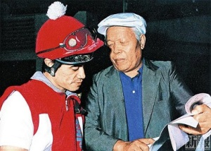TONY-CRUZ-THE-BRUCE-LEE-OF-HONG-KONG-RACING-1a