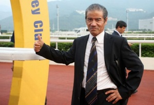 TONY-CRUZ-THE-BRUCE-LEE-OF-HONG-KONG-RACING-1b