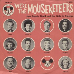 THE HKJC AND THEIR MICE 10